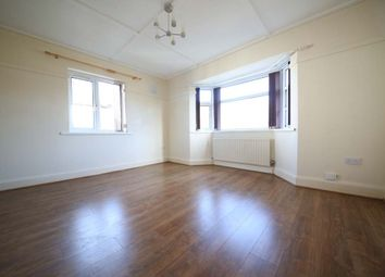 Thumbnail 2 bed flat to rent in Oakwood Lane, First Floor Apartment, Oakwood, Leeds, West Yorkshire