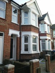 Thumbnail 6 bed terraced house to rent in Fortune Gate Road, Harlesden