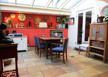 Thumbnail 3 bed town house for sale in High Street, Bidford On Avon