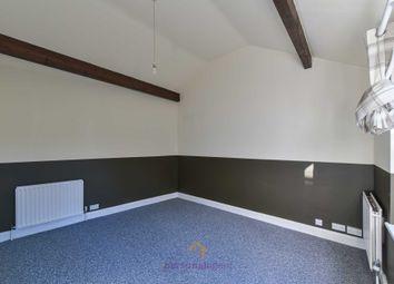 Thumbnail Studio to rent in West Street, Ewell, Epsom