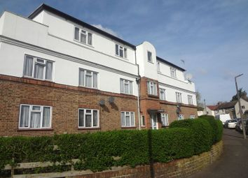 Thumbnail 2 bed property to rent in Buckingham Road, Canons Park, Edgware