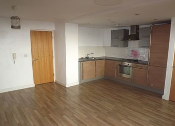 Thumbnail 2 bedroom flat to rent in Roughwood Drive, Kirkby, Liverpool