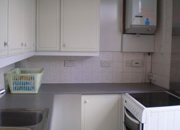 Thumbnail 4 bed maisonette to rent in St Michael's Hill, Bristol