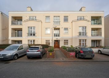 Thumbnail 1 bed apartment for sale in Brookefield Court, Kimmage, Dublin City, Dublin, Leinster, Ireland