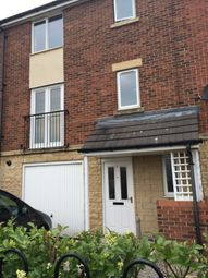 Thumbnail 2 bedroom shared accommodation to rent in Rooms 3 & 4, 2 Hartford Court, Heaton