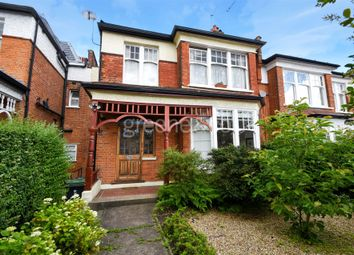 3 bed maisonette for sale in Cranley Gardens, Muswell Hill, London N10