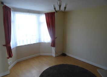 Thumbnail 3 bed terraced house to rent in Eastcotes, Tile Hill