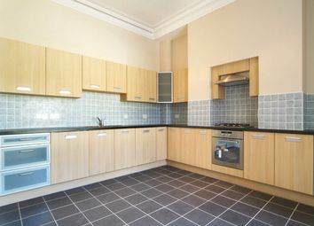 2 bed flat to rent in Foyle Street, Sunniside, Sunderland, Tyne And Wear SR1