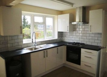 Thumbnail 3 bed terraced house to rent in Brockley Close, Tilehurst, Reading