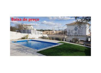 Thumbnail Detached house for sale in Boliqueime, Loulé, Faro