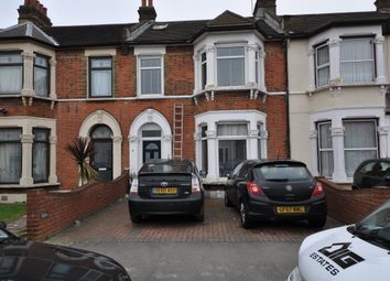 Thumbnail 4 bed terraced house for sale in Lansdowne Road, Seven Kings