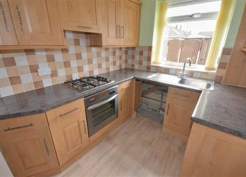 3 bed semi-detached house for sale in Bedford Close, Featherstone, Pontefract WF7