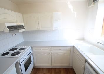 Thumbnail 2 bed flat to rent in Durham Avenue, Bromley