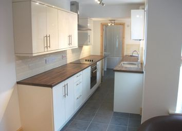 Thumbnail 4 bed property to rent in Swansea Road, Norwich