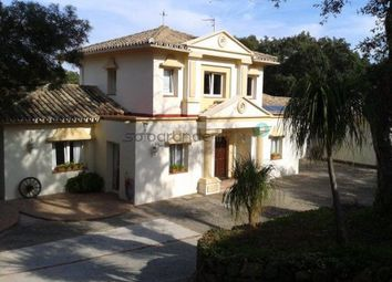 Thumbnail 4 bed villa for sale in Puerto Sotogrande, 11310 San Roque, Cádiz, Spain