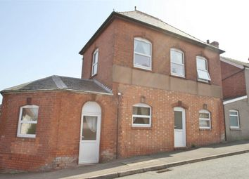 Thumbnail 1 bed flat for sale in High Street, Bream, Lydney, Gloucestershire