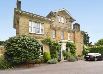 Thumbnail 3 bed flat to rent in Woodlands, Pembury Road, Tunbridge Wells