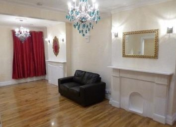 Thumbnail 6 bed semi-detached house to rent in Coldershaw Rd, West Ealing