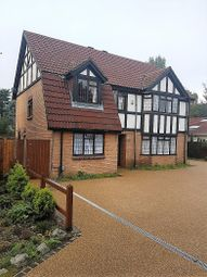Thumbnail Room to rent in Ringmer Way, Bromley, Kent
