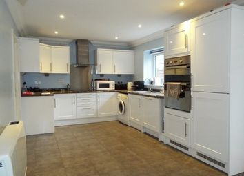 Thumbnail 3 bedroom property to rent in Banks Furlong, Chesterton, Bicester
