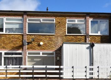Thumbnail 2 bed flat to rent in Plaistow Grove, Bromley