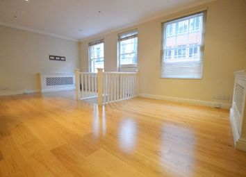 Thumbnail 3 bed property to rent in Ossington Street, Bayswater