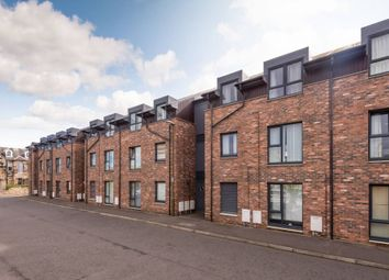Thumbnail 2 bed flat for sale in 8/3 Barleyhill Terrace, Edinburgh