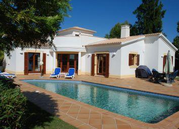 Thumbnail 4 bed property for sale in Cruzamento Do Burgau, 8650-035 Vila Do Bpo., Portugal