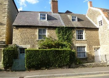 Thumbnail 2 bed property to rent in South Parade, Frome
