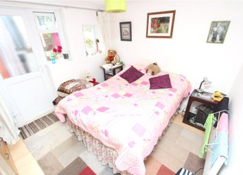 Thumbnail 1 bedroom property for sale in Parrock Street, Gravesend, Kent