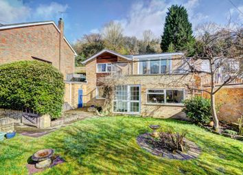 Thumbnail 5 bed detached house for sale in Bryants Bottom, Great Missenden