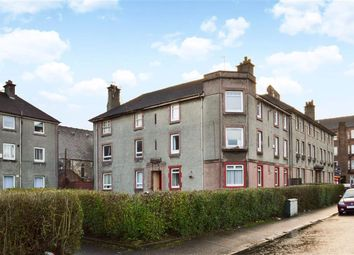 2 bed flat for sale in Orchard Street, Braehead, Renfrew PA4