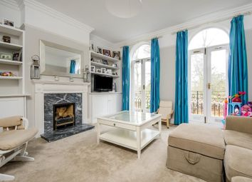 Thumbnail 4 bed town house to rent in Richmond Hill, Surrey