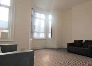 Thumbnail 2 bed flat to rent in Priory Park Rd, Kilburn