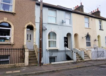 Thumbnail 1 bedroom flat for sale in 10 Lower Range Road, Gravesend