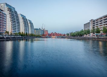 Photo of The Quays, Salford M50