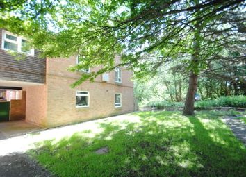 Thumbnail 1 bed flat for sale in Willow Walk, Wantage, Wantage