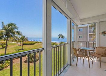 Thumbnail Studio for sale in 2265 W Gulf Dr 340E, Sanibel, Florida, United States Of America