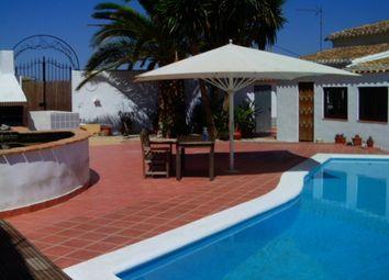 Thumbnail 15 bed property for sale in Vélez-Rubio, Almería, Spain