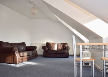 Thumbnail 1 bed flat to rent in Petherton Road, Highbury Park