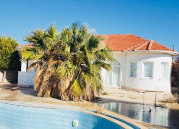 Thumbnail 3 bed bungalow for sale in Akbuk Greenhill, Didim, Aydin City, Aydın, Aegean, Turkey