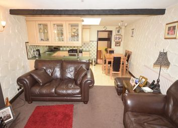 Thumbnail 5 bed detached house for sale in North Scale, Walney, Barrow-In-Furness