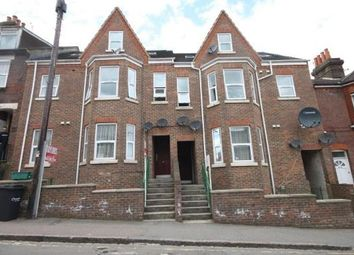 1 bed property for sale in Buxton Road, Luton LU1