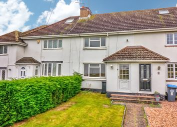 2 bed terraced house for sale in Ansty Road, Brinklow, Nr Rugby CV23