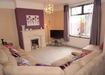 Thumbnail 2 bed property for sale in Finchale Terrace, Woodstone Village, Houghton Le Spring