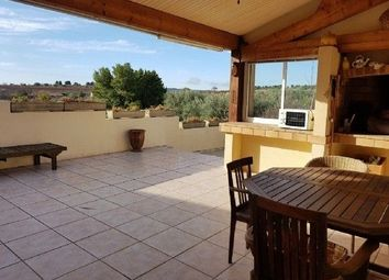 Thumbnail 5 bed property for sale in Roujan, Herault, 34320, France