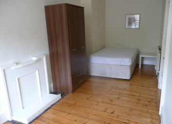 Thumbnail 4 bedroom flat to rent in Dundee Terrace, Polwarth, Edinburgh, 1Dw