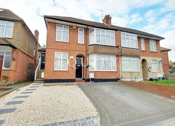 2 bed maisonette for sale in Carterhatch Lane, Enfield EN1