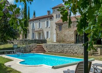 Thumbnail 5 bed property for sale in Albi, Tarn, France