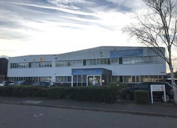 Thumbnail Office to let in Pembroke Avenue, 1st Floor Pegasus House, Waterbeach, Cambridgeshire